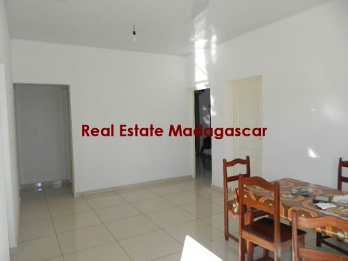 sale-villa-scama-diego-suarez-madagascar-6-500x375.jpg