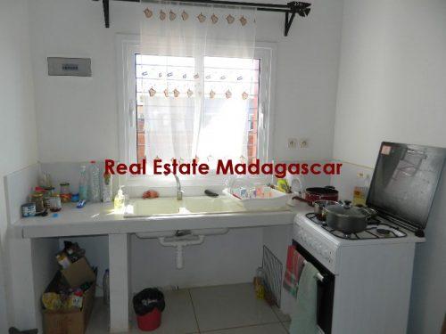 sale-villa-scama-diego-suarez-madagascar-8-500x375.jpg