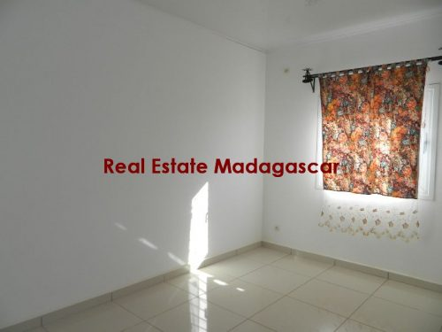 sale-villa-scama-diego-suarez-madagascar-9-500x375.jpg