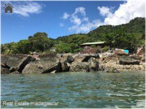 villa-beach-sea-view-nosybe-madagascar-1-500x375.jpg