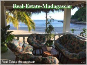 villa-front-beach-madirokely-nosybe-n-500x375.jpg