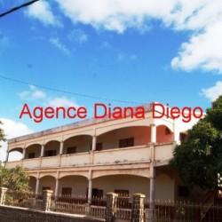 www.diego-suarez-immobilier.com-48-500x333-250x250.jpg