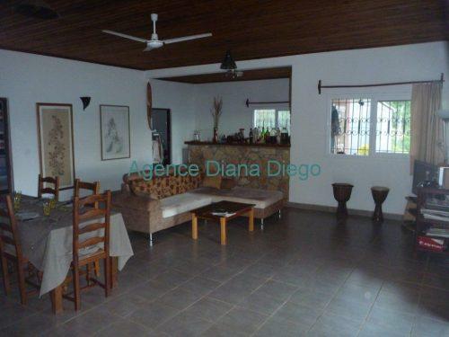 www.diego-suarez-immobilier.com-belle-villa-en-vente03-500x375.jpg