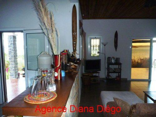 www.diego-suarez-immobilier.com-belle-villa-en-vente10-500x375.jpg