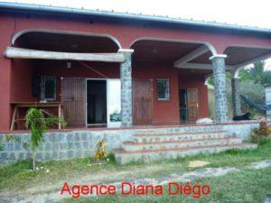 www.diego-suarez-immobilier.com-belle-villa-en-vente15-500x375.jpg