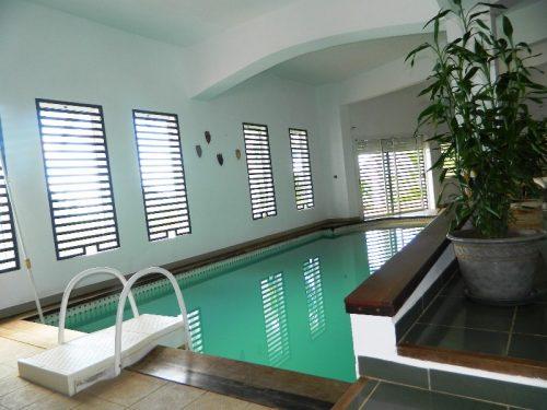www.diego-suarez-immobilier.com091-500x375.jpg
