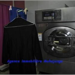 www.mahajanga-immobilier.com3_-500x332-250x250.jpg