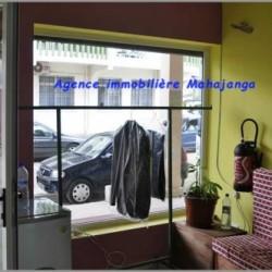 www.mahajanga-immobilier.com6_-500x332-250x250.jpg
