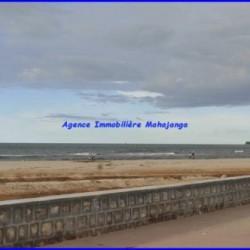 www.mahajanga-immobilier.com8_-500x332-250x250.jpg