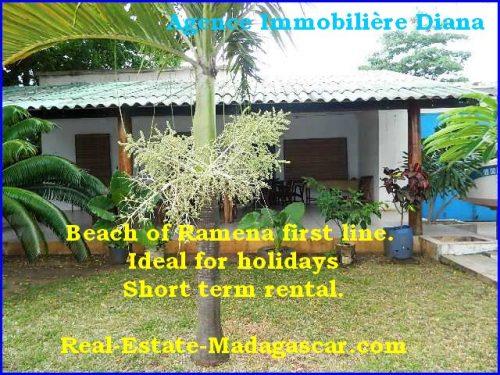 www.real-estate-madagascar-500x375.jpg