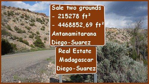 www.real-estate-madagascar.com--500x281.jpg