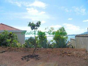 www.real-estate-madagascar.com003-1-500x375.jpg