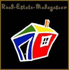 www.real-estate-madagascar.com01-2.jpg