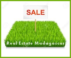 www.real-estate-madagascar.com01-4.jpg