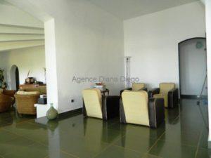 www.real-estate-madagascar.com0108-500x375.jpg