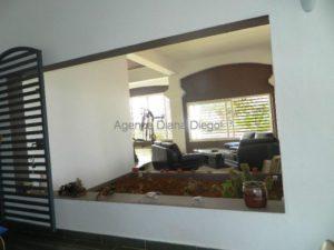 www.real-estate-madagascar.com0109-500x375.jpg