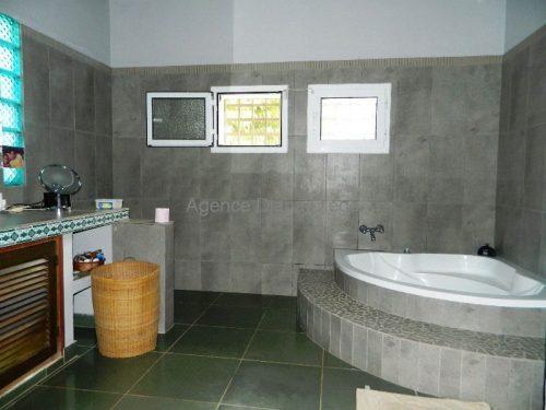 www.real-estate-madagascar.com0111-500x375.jpg