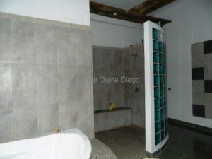 www.real-estate-madagascar.com0112-500x375.jpg