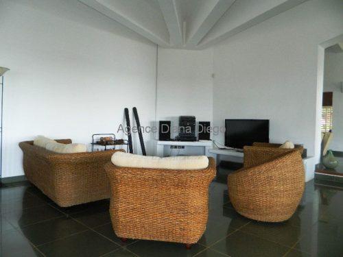www.real-estate-madagascar.com0115-500x375.jpg