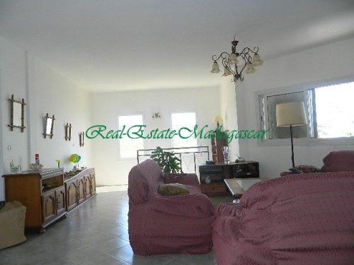 www.real-estate-madagascar.com015-500x375.jpg