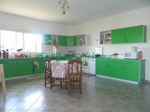www.real-estate-madagascar.com018-500x375.jpg