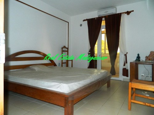 www.real-estate-madagascar.com02-2-500x375.jpg