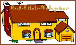 www.real-estate-madagascar.com02.png