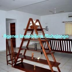 www.real-estate-madagascar.com03-250x250.jpg