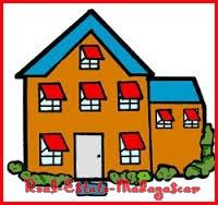 www.real-estate-madagascar.com03-3.jpg
