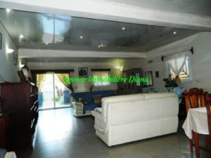 www.real-estate-madagascar.com03-500x375.jpg