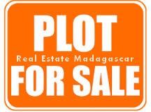www.real-estate-madagascar.com04-1.jpg