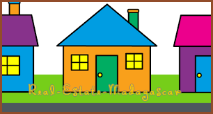 www.real-estate-madagascar.com04-1.png