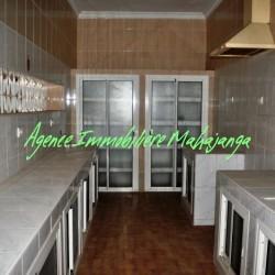 www.real-estate-madagascar.com04-250x250.jpg