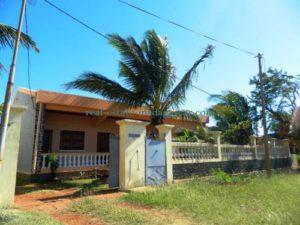 www.real-estate-madagascar.com04-500x375.jpg