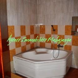 www.real-estate-madagascar.com05-250x250.jpg