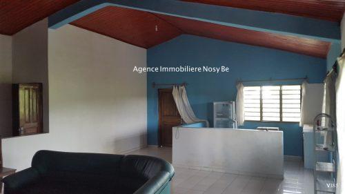 www.real-estate-madagascar.com05-500x281.jpg