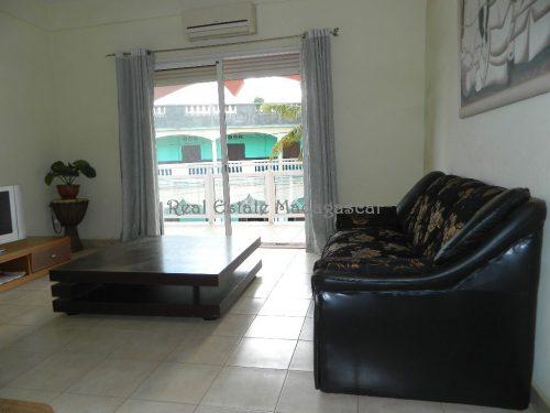 www.real-estate-madagascar.com05-500x375.jpg