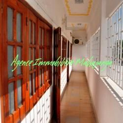 www.real-estate-madagascar.com06-1-250x250.jpg