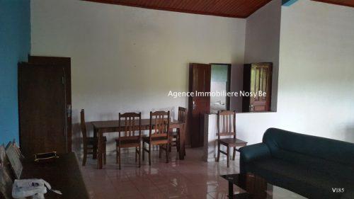 www.real-estate-madagascar.com06-1-500x281.jpg
