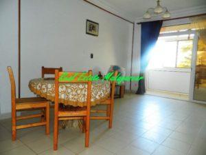 www.real-estate-madagascar.com06-2-500x375.jpg