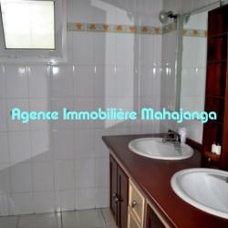 www.real-estate-madagascar.com06-250x250.jpg