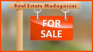 www.real-estate-madagascar.com06-3.jpg
