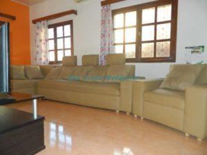 www.real-estate-madagascar.com06-500x375.jpg