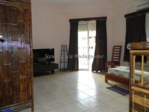 www.real-estate-madagascar.com07-1-500x375.jpg