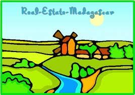 www.real-estate-madagascar.com07-1.jpg