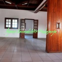 www.real-estate-madagascar.com07-250x250.jpg
