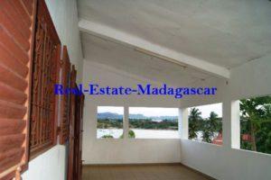 www.real-estate-madagascar.com07-500x334.jpg