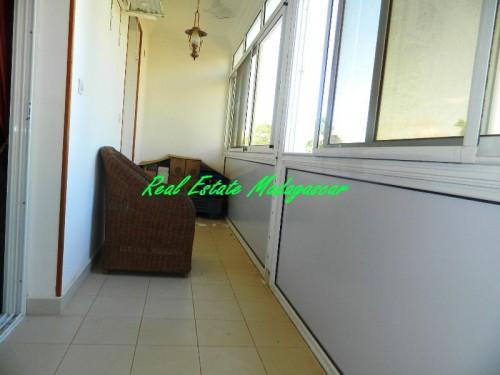 www.real-estate-madagascar.com07-500x375.jpg