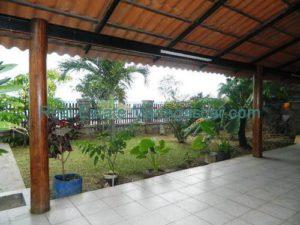 www.real-estate-madagascar.com08-500x375.jpg