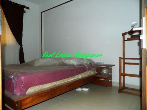 www.real-estate-madagascar.com09-2-500x375.jpg